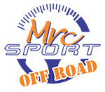 Mrc Off Road