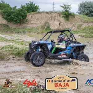 BAJA 500 ROMANIA - Gallery 2