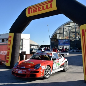 ADRIA RALLY SHOW - Gallery 9