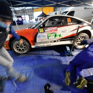 ADRIA RALLY SHOW - Gallery 2