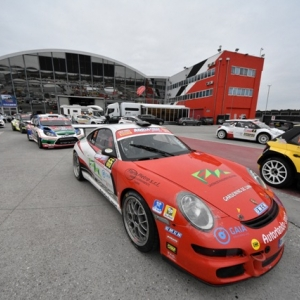 ADRIA RALLY SHOW - Gallery 3