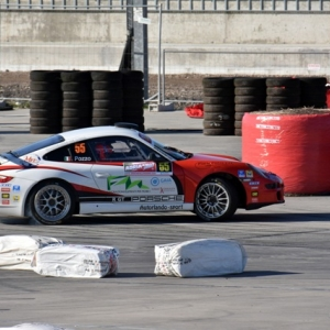 ADRIA RALLY SHOW - Gallery 4