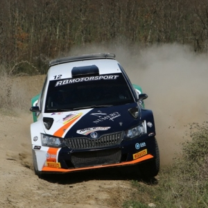 12° RALLY VAL D'ORCIA - Gallery 2