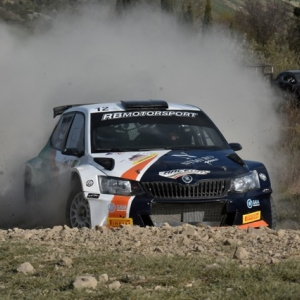 12° RALLY VAL D'ORCIA - Gallery 5