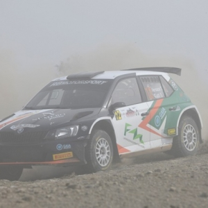 12° RALLY VAL D'ORCIA - Gallery 7
