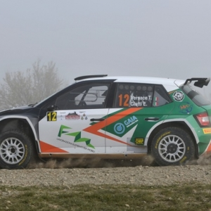 12° RALLY VAL D'ORCIA - Gallery 6