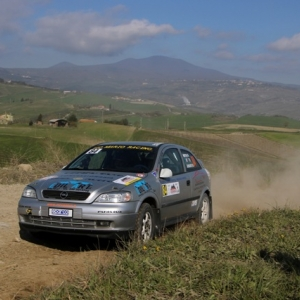 12° RALLY VAL D'ORCIA - Gallery 10