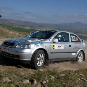 12° RALLY VAL D'ORCIA - Gallery 11