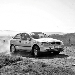 12° RALLY VAL D'ORCIA - Gallery 12