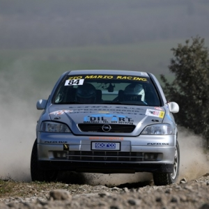 12° RALLY VAL D'ORCIA - Gallery 13