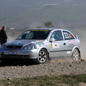 12° RALLY VAL D'ORCIA - Gallery 14