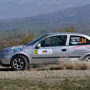 12° RALLY VAL D'ORCIA - Gallery 15