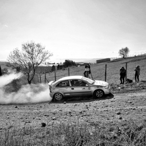 12° RALLY VAL D'ORCIA - Gallery 16
