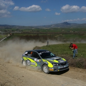 12° RALLY VAL D'ORCIA - Gallery 19