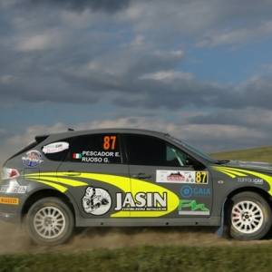 12° RALLY VAL D'ORCIA - Gallery 20