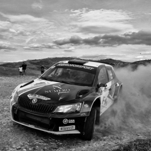 12° RALLY VAL D'ORCIA - Gallery 8